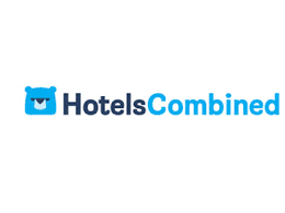 (Hotelcombined)